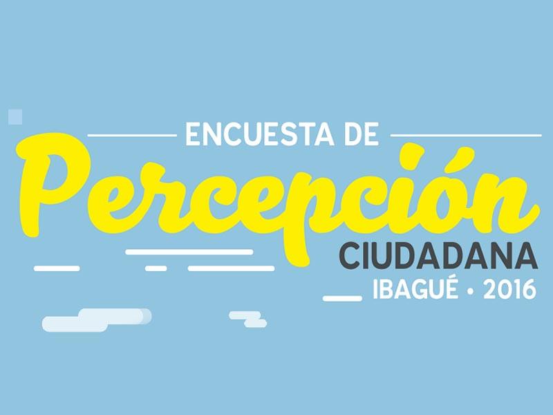 Boletín de prensa EPC 2016