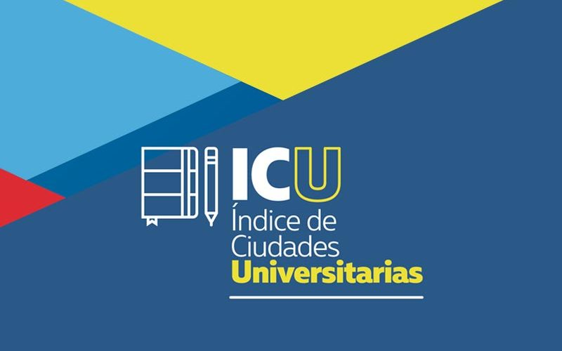 Plegable ICU 2016