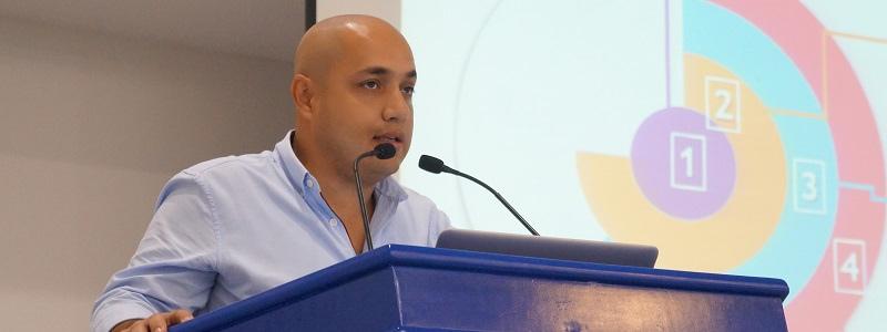 Tareas urgentes en seguridad y movilidad deja Encuesta de Percepción 2017 de Ibagué Cómo Vamos