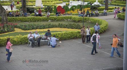 Percepción de inseguridad aumentó en Ibagué