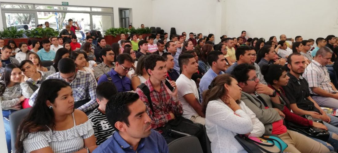 Concejo 'se rajó' en encuesta de percepción ciudadana de Ibagué Cómo Vamos
