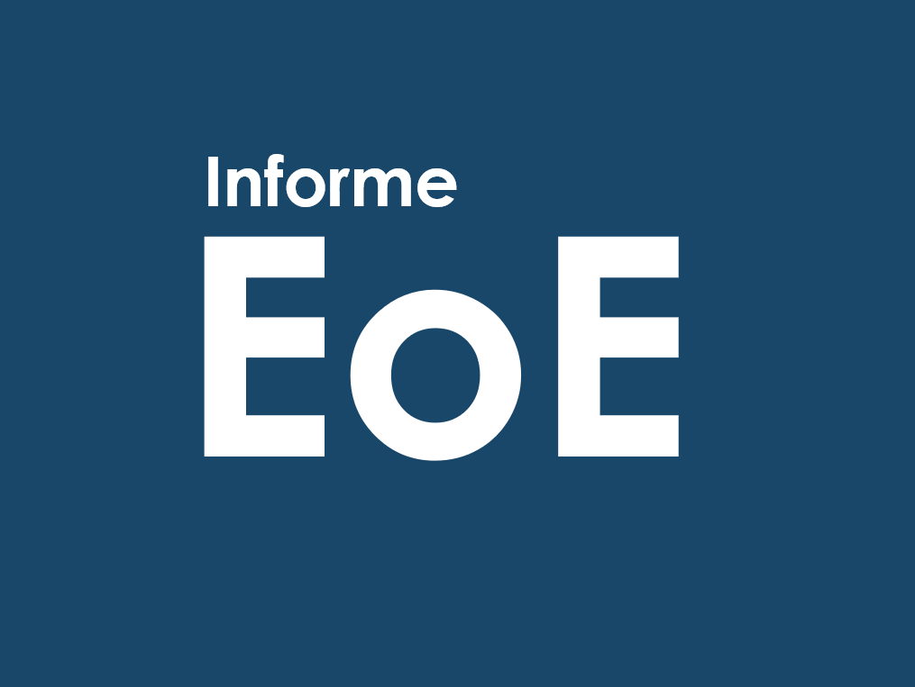 Reporte EOE Ibagué