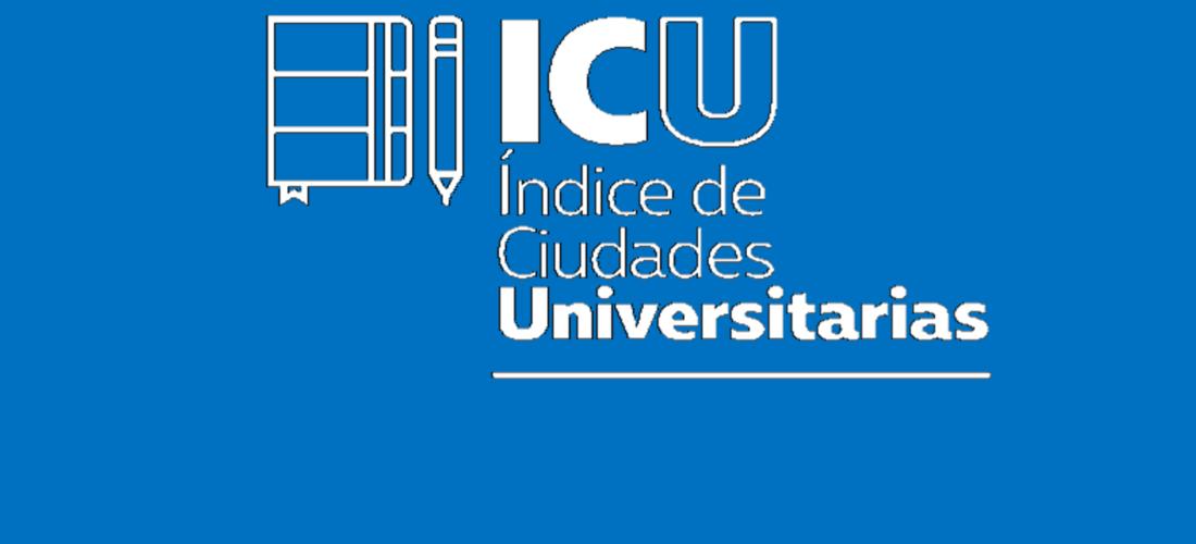 REPORTE ICU IBAGUÉ