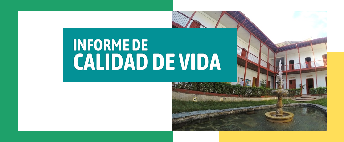 MERCADO LABORAL – ABRIL 2020