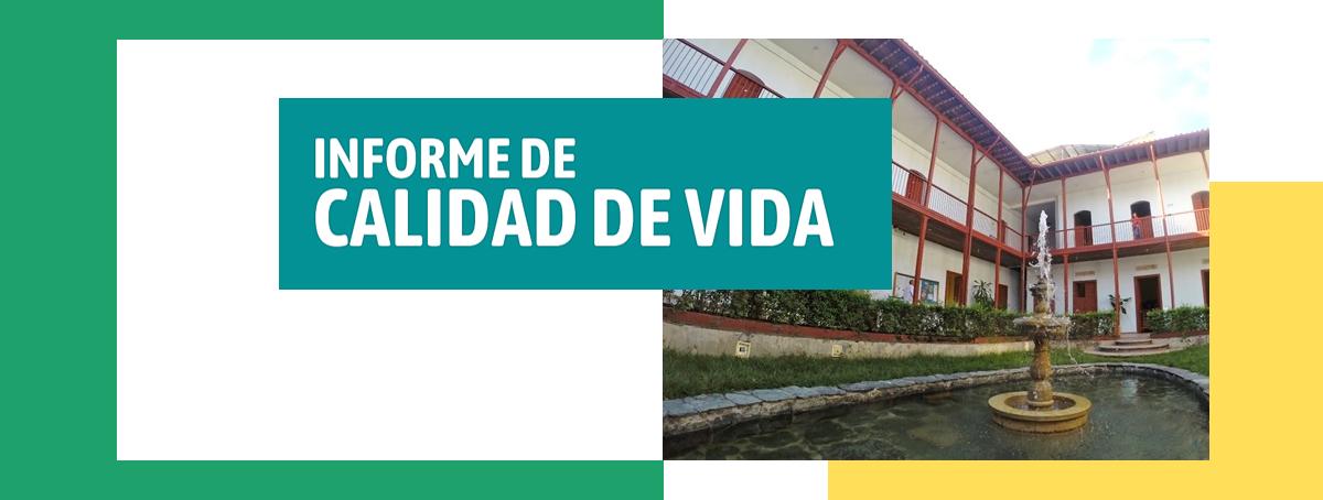 MERCADO LABORAL DE LA JUVENTUD – DICIEMBRE 2020