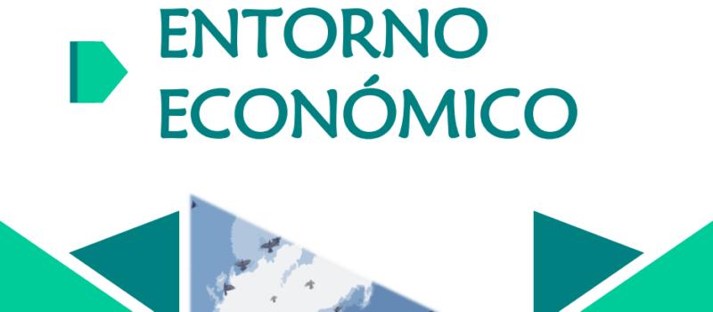 Inflación y precios (Ene-Mar 2021)