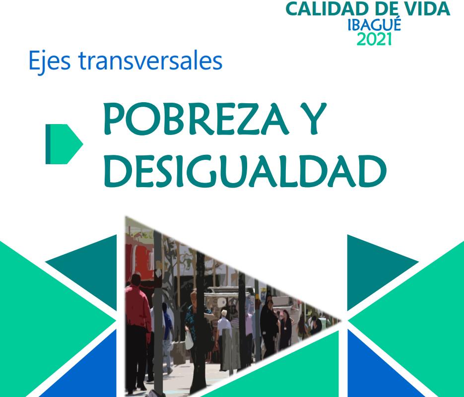 ICV 2021 (cifras 2020) – Ejes Transversales