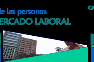 MERCADO LABORAL ABRIL 2021