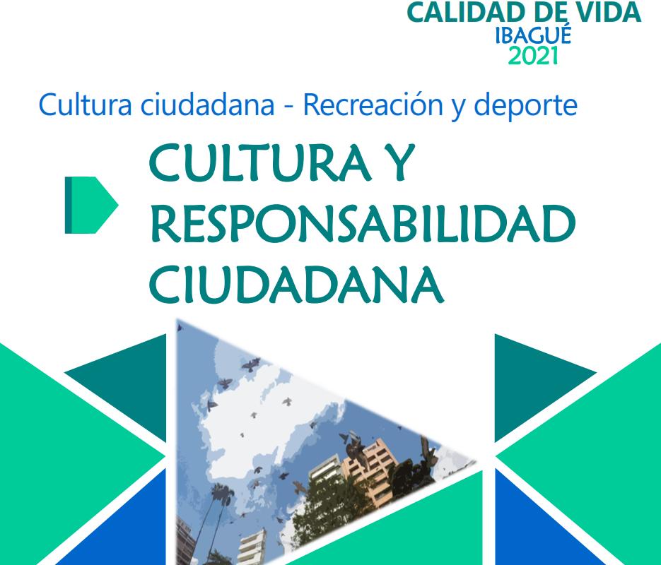 ICV 2021 (cifras 2020) – Cultura y Responsabilidad Ciudadana